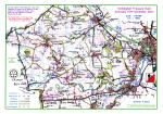 Map of Sickinghall MBO 11-Dec-2011