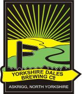 Yorkshire Dales Brewing Company