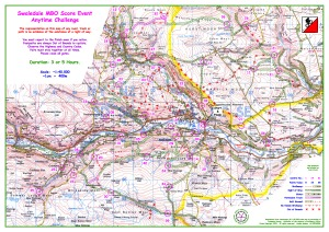 2013 Swaledale 40000 Working Drawing - BMBO AGM weekend