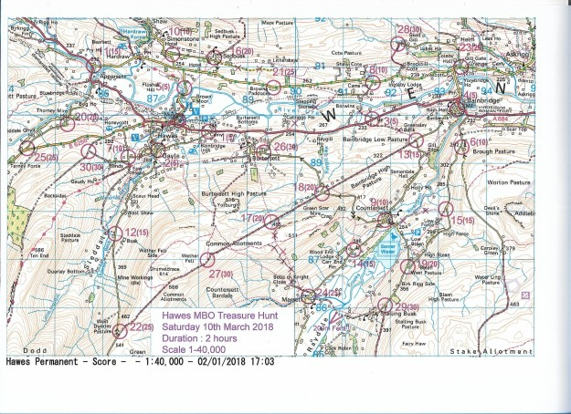 Hawes Winter MBO Course.jpg