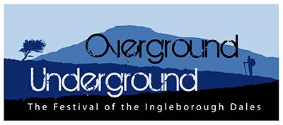 Overground Underground Festival